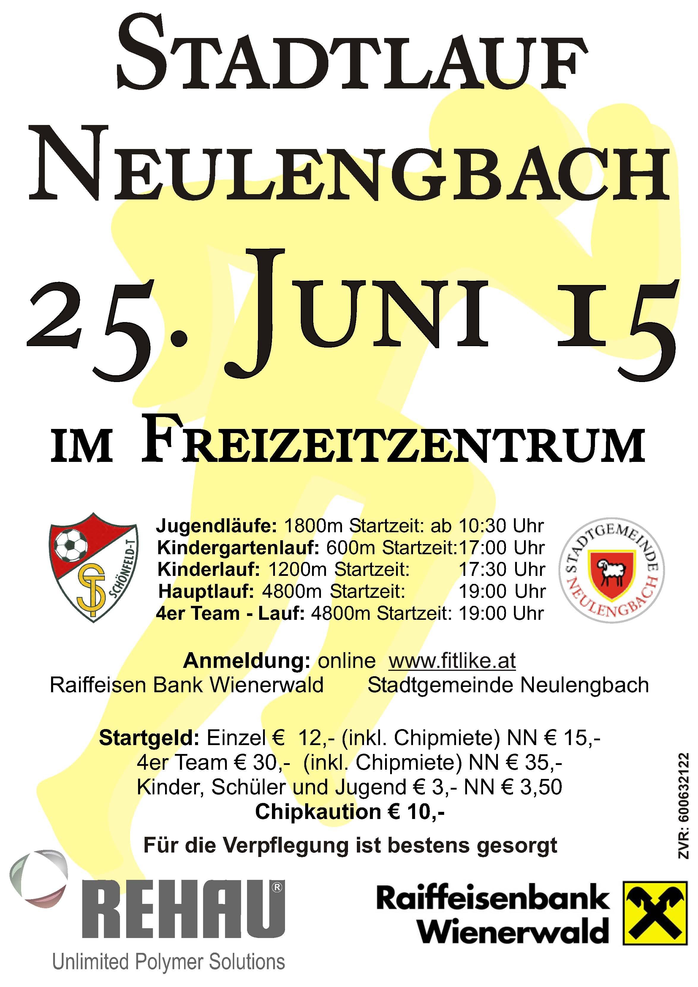 Kinder Fahrrad in 3040 Gemeinde Neulengbach für € 30,00 zum