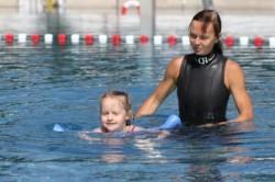 Schwimmkurse 2021