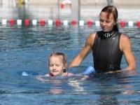 Schwimmkurse 2019